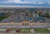 Новый жилой комплекс от MR Group появится у Павелецкого вокзала
